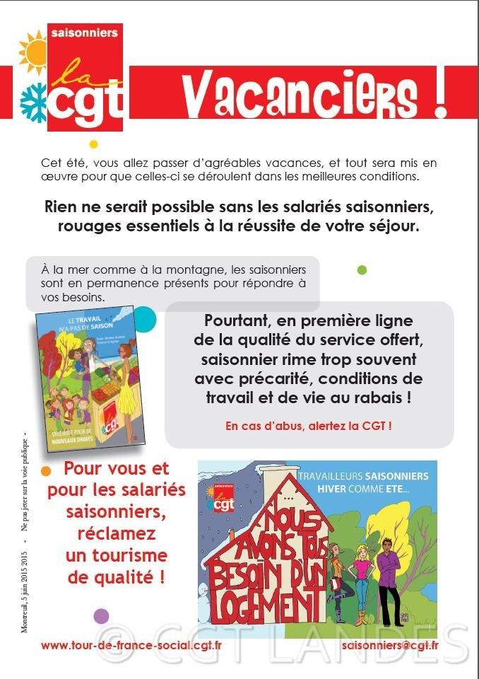f8c437e78a3 Infos Saisonniers